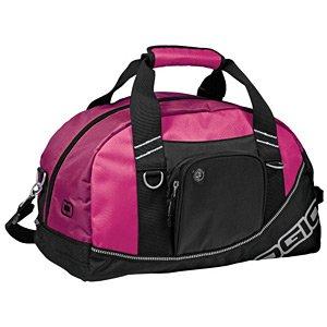 Ogio Half Dome Pack (Pink)