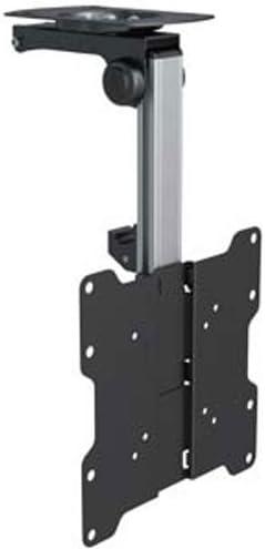 Impact Mounts Folding Ceiling Tv Mount Bracket LCD Led Great for Rvs Motor Homes