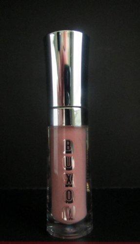 Buxom SANDY Full-On Lip Polish Gloss