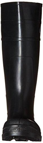 Knee Steel Stansport Toe Stansport Steel Boots 7UIqv8w
