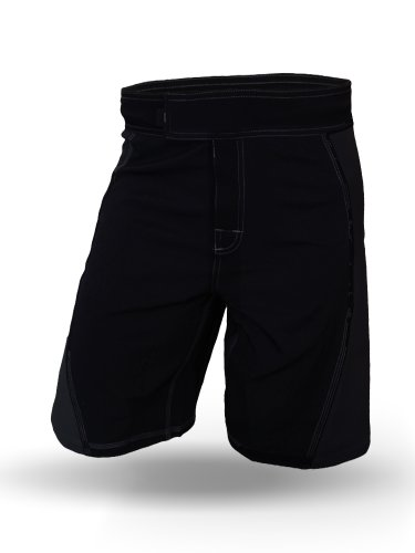 WOD Shorts for Men – Agility 2.0 – DiZiSports Store