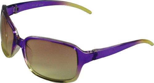 Junior It's All Good Hestia Polycarbonate Girls Sunglasses