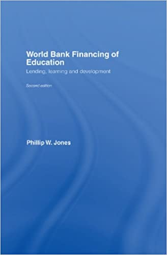 Read doing business 2018 world bank group publications [pdf free ….