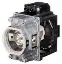 Replacement for Mitsubishi Gw-8500 Lamp /& Housing Projector Tv Lamp Bulb by Technical Precision