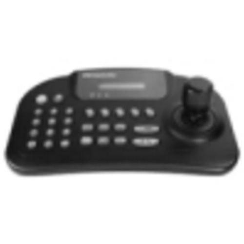 Keyboard Controller, for PTZ Cameras