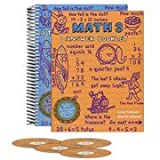 Teaching Textbooks Math 3 Kit