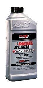 power-service-03016-09-cetane-boost-diesel-kleen-fuel-additive-16-oz