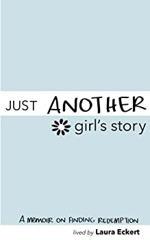 Just Another Girl's Story
