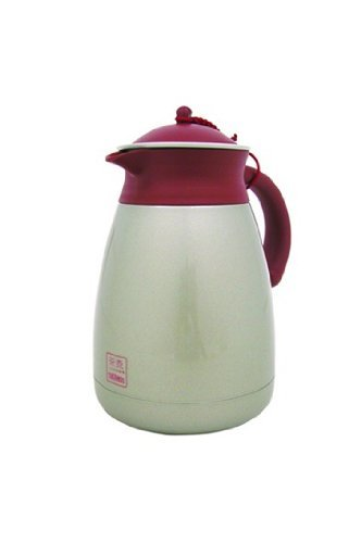 Thermos Stainless Vacuum Insulated Strainer