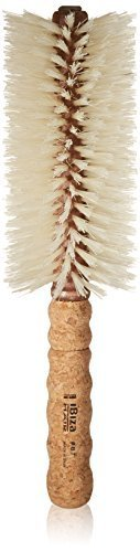Ibiza Hair B Series Brush, B7 by Ibiza Hair