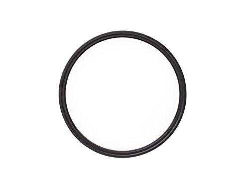 Heliopan 55mm Protection SH-PMC Filter (705500) [並行輸入品]   B01KDO3QXU