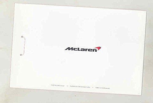 2013-mclaren-p1-brochure
