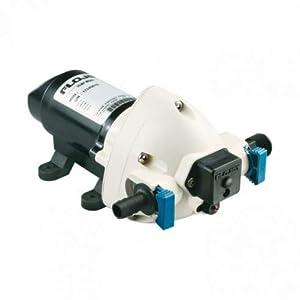 Fiamma 01216B01 Aqua 8-10L Mod