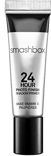 Smashbox Photo Finish 24-hour Shadow Primer 0.41 Fl Oz (12 Ml)