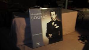 """Afficher """"Humphrey Bogart"""""""