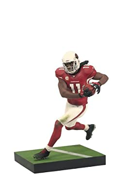 NFL McFarlane 2011 Series 27 (3) Action Figure