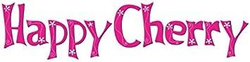 Happy Cherry Beb/és Swaddle Arrullo Grueso de Manta Envolvente Bolsa de Dormir de Piernas Separadas 0-3 Meses para Oto/ño Invierno