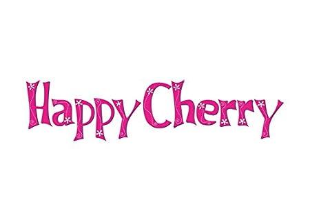 Happy Cherry 2 PCS Universel Coussin Oreillir de S/écurit/é Coussin de Ceinture de S/écurit/é Amovible Lavable pour Enfant Adulte Long Voyage Bleu