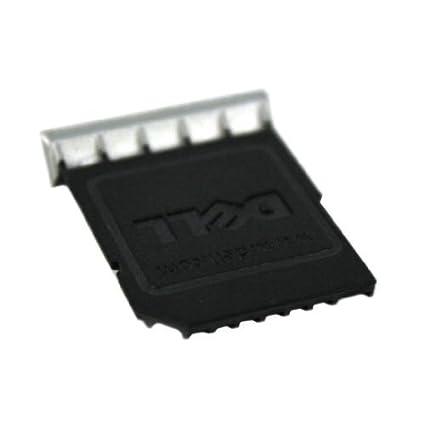 L501X SD CARD DRIVER FREE
