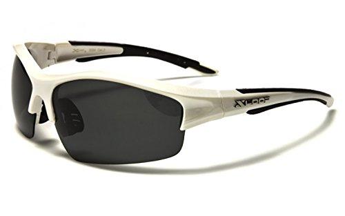 X,Loop Aurora Gafas de Sol Polarizadas , Deporte , Esqui , Ciclismo , UV400 (UVA y UVB) Amazon.es Deportes y aire libre