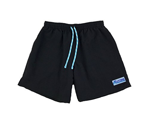 768612de90 Cutters Apparel Men's Swim Trunks Surf Shorts With Mesh Lining - Ventura, M  - Buy Online in Oman. | Misc. Products in Oman - See Prices, Reviews and  Free ...