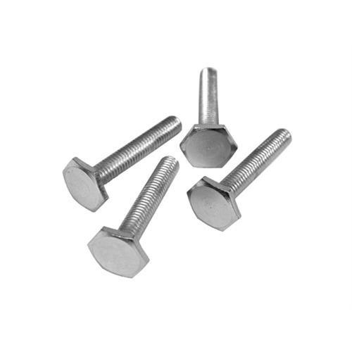 Justrite 25952 Adjustable Leveling Feet for Most Safety Cabinet