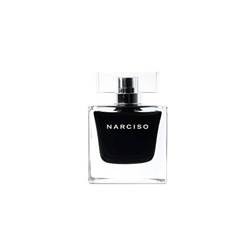Narciso Rodriguez for Women Eau De Toilette Spray, 3 Ounce