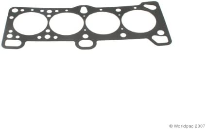 Engine Cylinder Head Gasket for 2004-2011 Hyundai Accent