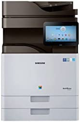 Samsung Xpress SL-X4250LX Multifuncional Laser 25 ppm 1200 x 1200 ...