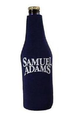 samuel-adams-beer-bottle-suit-cooler-coozie-coolie-huggie-sam-adams