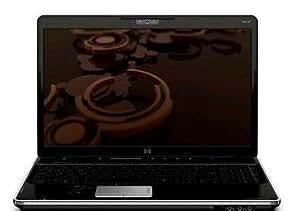 HP Pavilion DV6-2120ES WD387EA - Ordenador portátil de 15,6'' (AMD Turion II X2 Dual Core M520, 4 GB de RAM, 500 GB de disco duro)