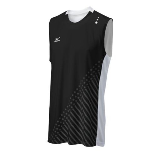 Highest Rated Mens Volleyball Clothing