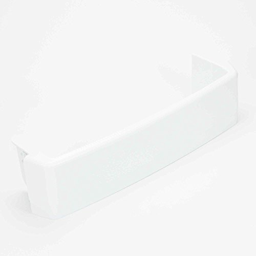 GE WR71X10782 Parts Shelf Module Fixed by GE