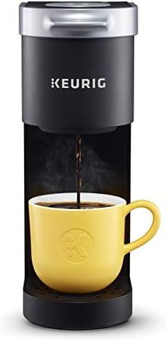 Keurig K Mini Single Serve Coffee
