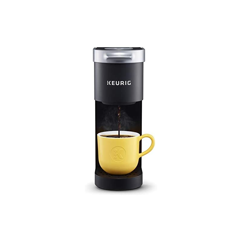 keurig-k-mini-single-serve-coffee