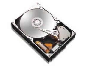 Seagate ST340014AS 40GB SATA 3.5