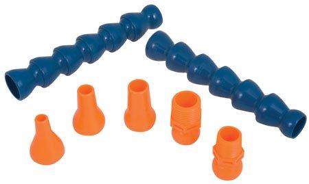 Loc-Line LP-60513 3/4 Loc Line Coolant Hose Kit