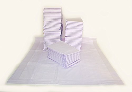 value pads - 2