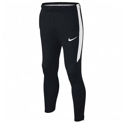Hombre Nike Y Nk Dry Sqd Kpz Pantal/ón