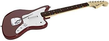 Rock Band Fender Jaguar Guitar Controller for PlayStation 4