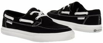 mens converse deck shoes Online