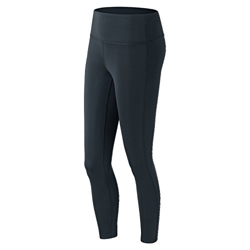 New Balance Women's Nb Legging Outerspace