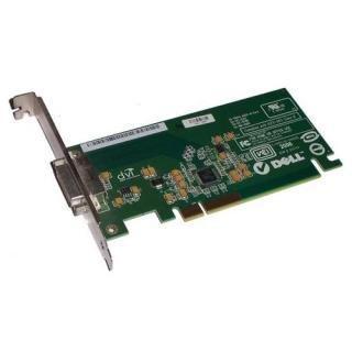 Dell Latitude D610 S Video USB Ethernet Board ()