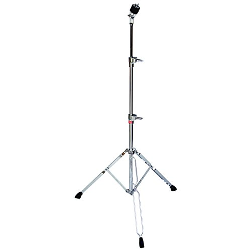 Percussion Plus 900C Standard Double-Braced Cymbal Stand from Percussion Plus