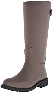 Amazon.com | Cougar Women's Keaton Rain Boot | Rain Footwear