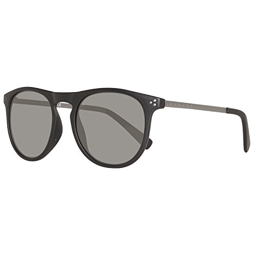 SISLEY Women's SY648S01 - Sunglasses Sisley