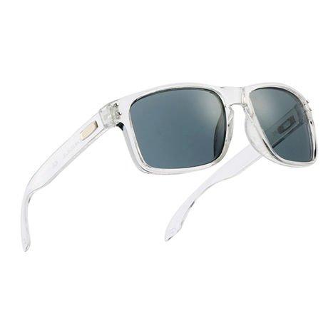 nbsp;Uv400 Gafas Viajes Silver de Rojo de Hombres Design nbsp; Gafas Brand Sol de para Sol nbsp; nbsp; Hombre Gafas GGSSYY nbsp;Sport Sunglass nbsp; 1nAwWU1