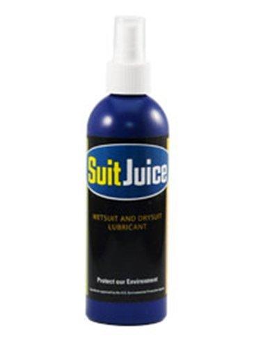 suit juice - 8