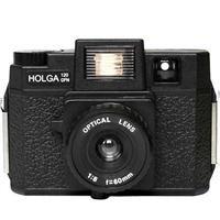 Holga 120Gfn camera