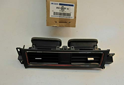 - Ford AR3Z-6304338-AA - PANEL - INSTRUMENT